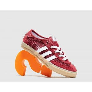 adidas Originals Tischtennis Femme, rouge - Taille 37 1/3