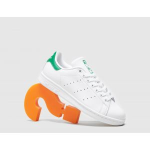 adidas Originals Stan Smith Femme, Blanc - Taille 36