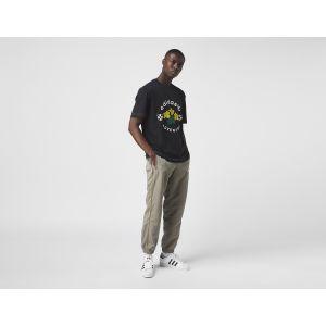 adidas Originals T-shirt Aventure Graphique - Taille M