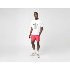 adidas Originals T-Shirt Pride Flag Fill - Taille S