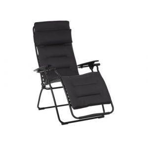 elastique pour transat comparer 106 offres. Black Bedroom Furniture Sets. Home Design Ideas