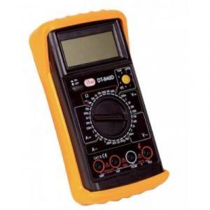 Multimètre digital Digital DT 840D
