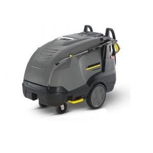 Karcher - Nettoyeur Haute Pression Eau chaude Pro 5.5kW 800l/h (Triphasé) - HDS 8-18-4 M155