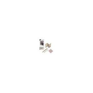 kit de nettoyage et protection pour Nintendo DSi XL
