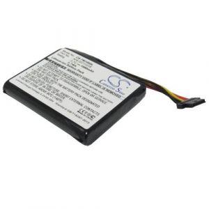 Batterie GPS TomTom Go 1000