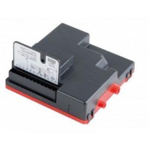 Coffret de sécurité Bosch Thermotech 87168266170