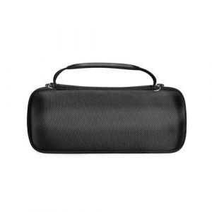 Housse de Transport pour Jbl Charge 4 Portable Étanche Sans Fil Bluetooth Haut-Parleur Ejpj022