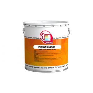 Vernis marin OBBIA pour finition mat - Bidon 1 L - OVM1MT