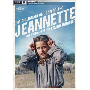 JEANNETTE-NL