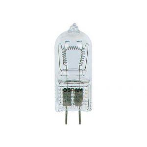 Elinchrom Lampe À Modeler 300w Gx6.35 Halogène