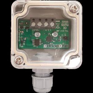 Extension sonde extérieure température, humidité et luminosité pour IPX800v4