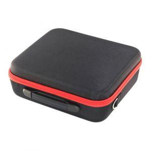 Hardshell épaule étanche Boîte Sac valise pour Parrot Mambo RC Drone_hailoihd435