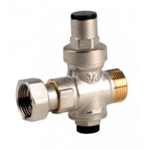 Réducteur de pression Honeywell SPC D03-3/4ZA
