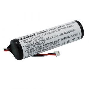 Batterie GPS TomTom Go 510