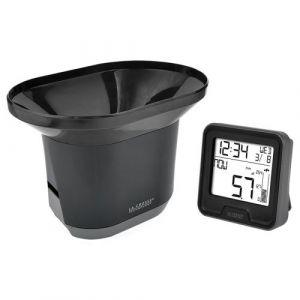 La Crosse Technology WS9003 Pluviomètre électronique