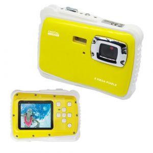 12MP 2.0TFT étanche enregistreur vidéo caméra vidéo numérique pour enfant_onaeatza99