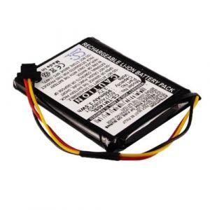 Batterie GPS TomTom P2