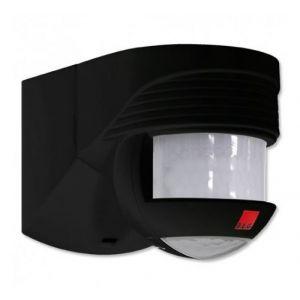 Détecteur de mouvement LUXOMAT LC-CLICK-N 140 noir