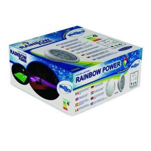 Ampoule Weltico Rainbow Power 12 Led Couleur Weltico 64192Lc15