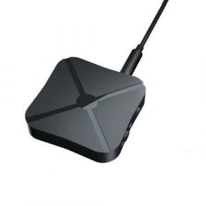 Récepteur Emetteur Bluetooth 4.2, Adaptateur Audio sans Fil Portable, ARTIZLEE Transmission Audio pour Voiture / TV / PC / Stéréo