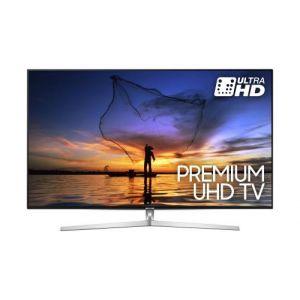 SAMSUNG UE55MU8000LXXN UHD