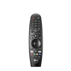 LG Magic Remote Control AN-MR18BA - Télécommande - RF