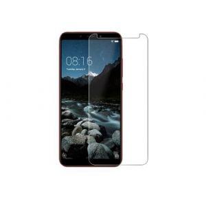 Smartphone Honor 10 Phantom 128 Go Noir