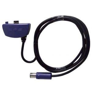 Bigben Câble de liaison GameBoy Advance - GameCube