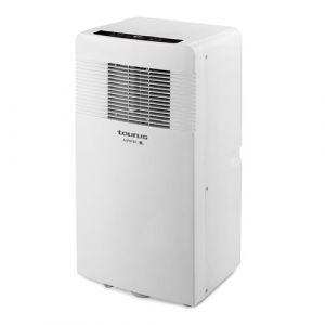 climatiseur mobile monobloc 3000w 22m2 avec kit fenêtre - ac3100kt