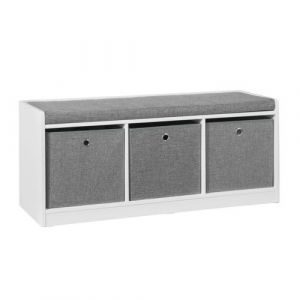 Banc Entree Meuble Chaussure Comparer 173 Offres