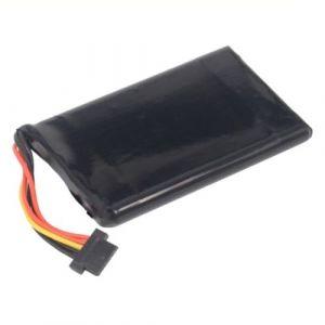 Batterie GPS TomTom AHL03711001