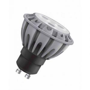 Ampoule À Led Osram Parathom Pro Gu10 - 5.2W - 3000K - 36D - 230V - Par16