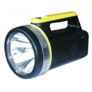 OUTIFRANCE - Batterie de rechange pour projecteur spotlight Krypton