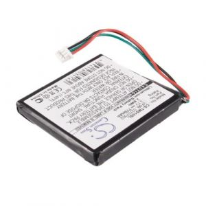 Batterie GPS TomTom Start
