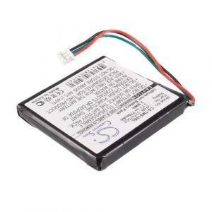Batterie GPS TomTom VF9B