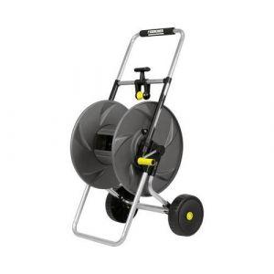 Chariot enrouleur de câble Kärcher 2.645-042 HT 80