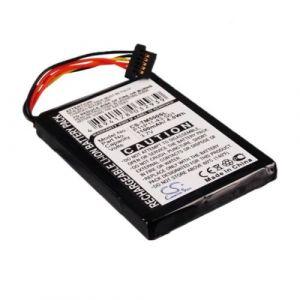 Batterie GPS TomTom Go 550 Live