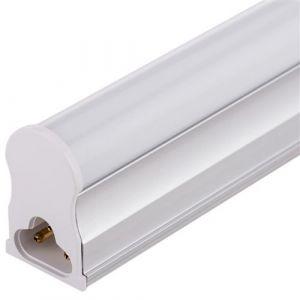 Tube LED T5 230VAC 13W blanc chaud 4000-4500K 16x900mm