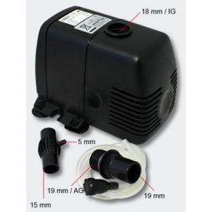 raccord tuyau pompe eau 30 mm comparer 18 offres. Black Bedroom Furniture Sets. Home Design Ideas