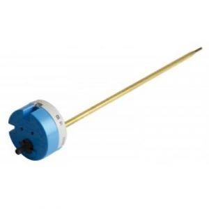 Thermostat à canne TSE 270 à axe Cotherm