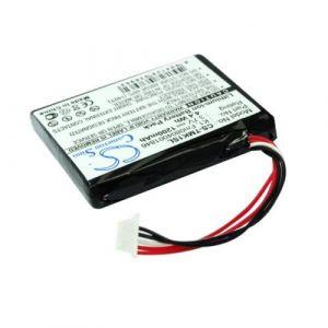 Batterie GPS TomTom FM0804001846