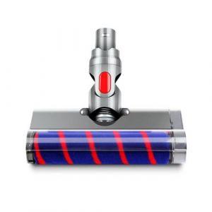 Nouveau produit Plancher d'aspiration Brosse Accessoires outil pour Dyson-V6 DC58 59 62 Aspirateur hailoihd19