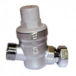 Réducteur de pression d'eau standard Type 533151
