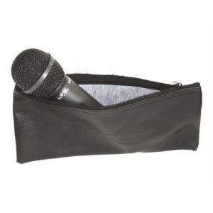 Linear - microphone