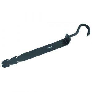 Arrache-clous 400 mm