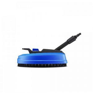 Nilfisk 128500955 Accessoire pour Nettoyeur Terrasse Power Patio, Bleu
