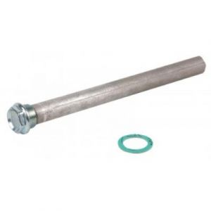 Anode Bosch Thermotech 8716841369
