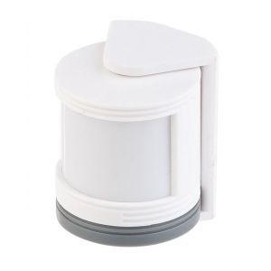 Mini détecteur de mouvement PIR pour système d'alarme XMD-3000.avs