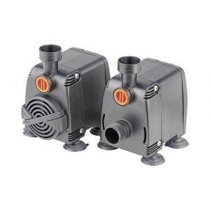 Pompe à eau pour aquarium : 2000 l/h : Eden 135 FL