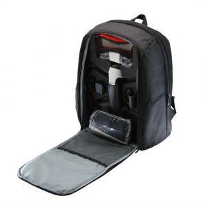 Sac à dos portable épaule Étui Pour Parrot Bebop 2 Puissance FPV Drone_kosenewe316